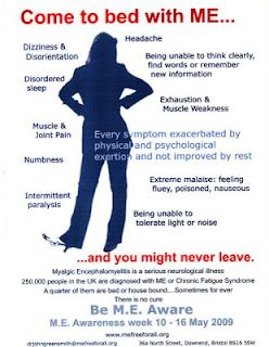 #chronic illness #lupus You might as well tack on Lupus, Lyme, Fibro, RA, MS, Adrenal exhaustion...the list is long.