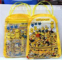 Wholesale School Supply Gift Set - Buy Cheap School Supply Gift Set from Chinese Wholesalers | DHgate.com