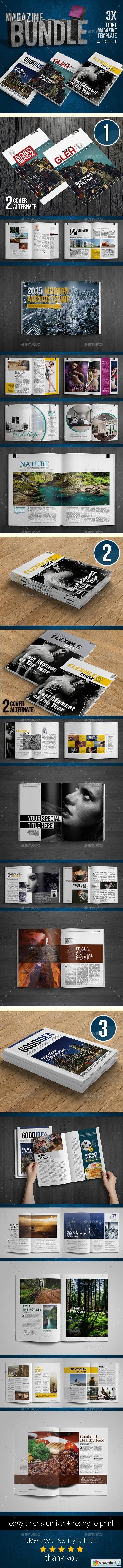 Mejores 752 imágenes de Template en Pinterest | Plantillas ...