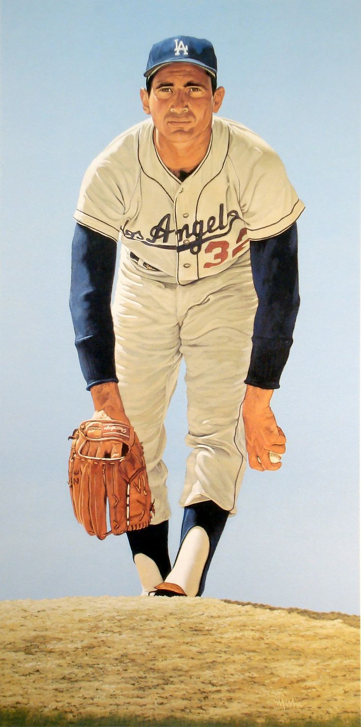 Baseball paintings by Arthur K. Miller http://www.artofthegame.com/