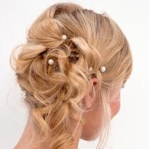Frisuren für Damen & Herren - Coiffeur Munzinger