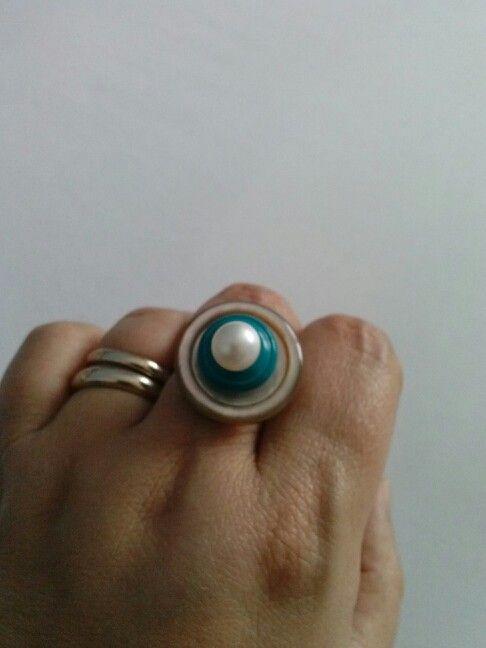 Botton Ring