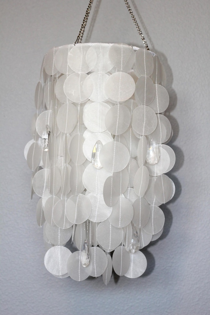 The 25 best paper chandelier ideas on pinterest paper mobile the 25 best paper chandelier ideas on pinterest paper mobile paint chip mobile and diy resin lampshade arubaitofo Gallery