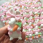 """232 Likes, 28 Comments - Kokulutaş / Sabun / Banner 🎁 (@sabunlarindansi) on Instagram: """"Mutlu pazarlar 💕 Minik bir prensesin doğumgünü var bugün,sağlıklı mutlu yaşasın 💝  değişik bir…"""""""