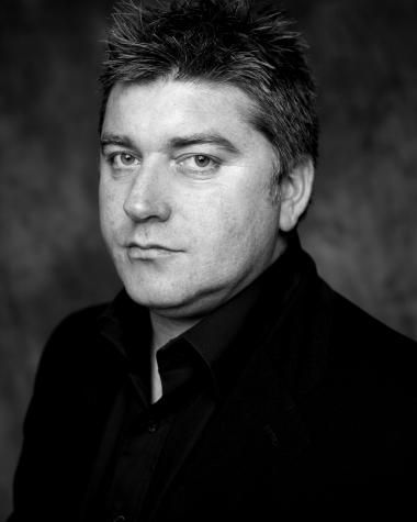PAT SHORTT Sat 21st February, 2015 | Doors 7pm. Show 8pm | Tkts: €28  The ever-popular funny man Pat Shortt is coming to The Royal Theatre in February 2015!   Pat is one of Ireland's most loved comedians and actors, as well as an accomplished musician. His television credits include Tom in Fr. Ted, (Channel 4) and Bobby in The Fitz (BBC). Pat also created a hit the hit series called 'Killinaskully' for RTE, which ran for five series, the last of which was screened on RTE during 2008.