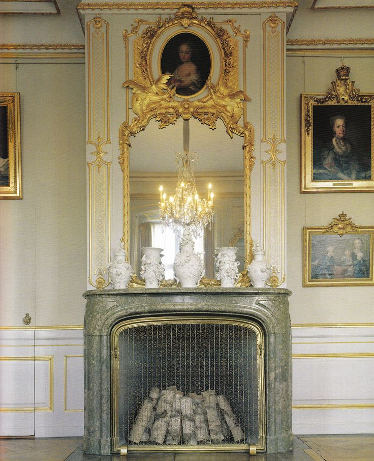 Les 418 meilleures images du tableau through the looking for Cherche miroir design