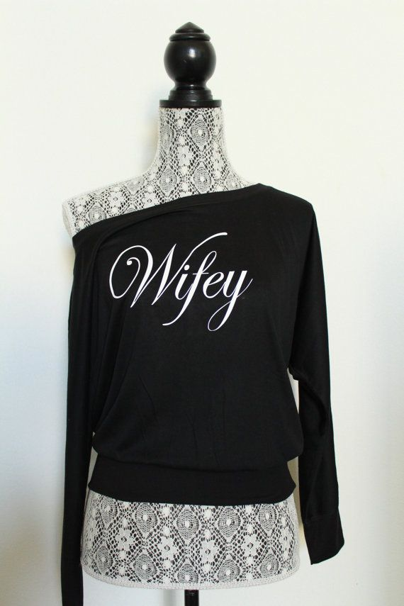 Mrs Shirt Soon to be Mrs Shirt Just Married shirt by ArenLace, $30.00