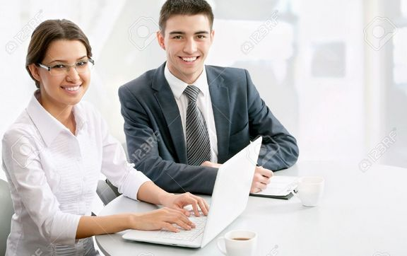 Fast Payday Loans- Satisfy All Your Monetary Demands With Reliable Fund
