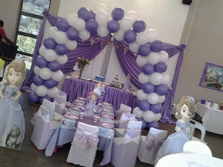 BOOK OUR 20 KIDS SPECIAL AND RECEIVE A FREE BANNER• Decor 3m draped or 3 mtre gazebo draped • Main table with table skirting • Draped in theme colors• Birthday cake themed with edible pic butter cream • 12 Theme Cupcakes in 2 tier cupcake• stands. (stands returnable)• 20 chairs with themed covers• 5 Themed Tables with Table cloths• Runners , ties or slipovers• 20 Themed Plates• 20 Themed Cups20 themed serviettes• 2 Balloon display stands 20 THEMED PARTY BUCKETS WITH CONTENTS BUCKETS ARE ...