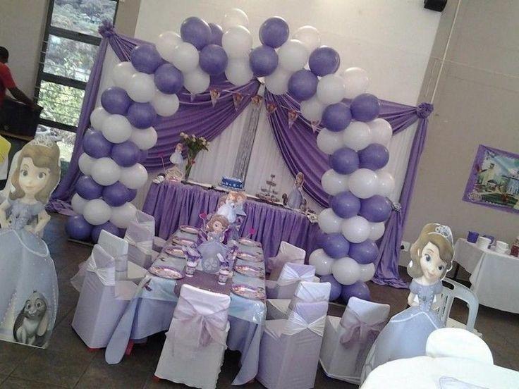Wedding Cakes Durban Gumtree