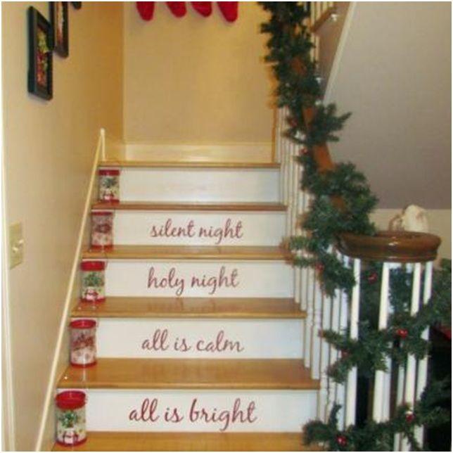 17 mejores imágenes sobre christmas decorations en pinterest ...