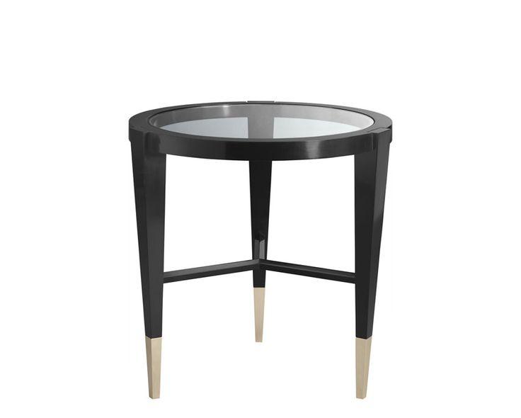 12 best Baker Furniture images on Pinterest | Baker furniture ...