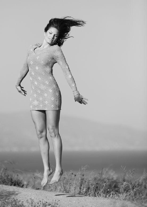 Julia mancuso lingerie