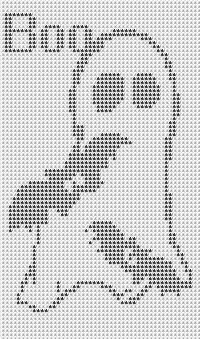 89 best Superlative Stitchery Crochet Patterns Sale images