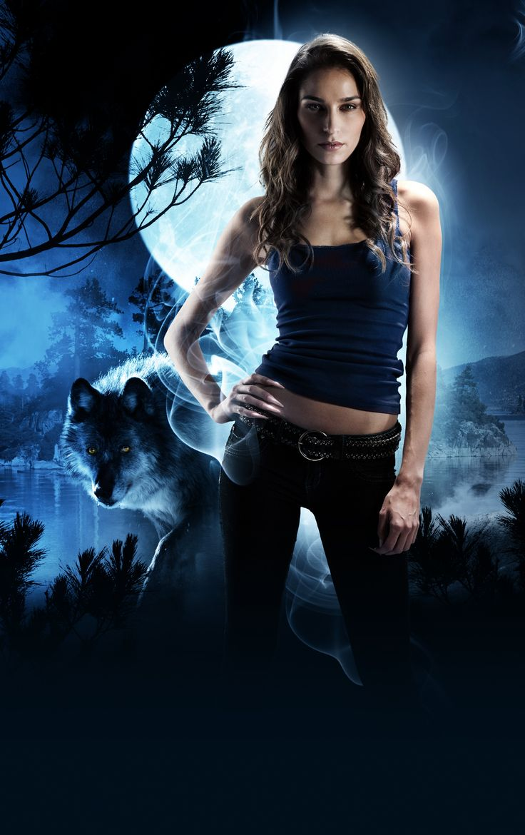 Wattpad Romance Book Covers : Best images about story inspiration paranormal