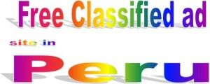 http://centralfreeclassifiedads.com/free-classified-websites-place-list-for-advertising-in-peru-to-sell-cats-and-others.html