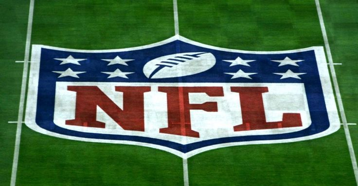 Week 9 NFL predictions: Scores for every game