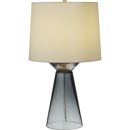 Shop for baker waistline table lamp short and other lamps and lighting at hickory furniture mart in hickory nc