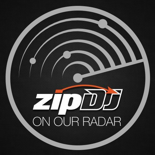Brand new tracks selected for On Our Radar! Check them out! http://blog.zipdj.com/on-our-radar-01-19-17/ #zipDJ #OnOurRadar #zipDJRadar