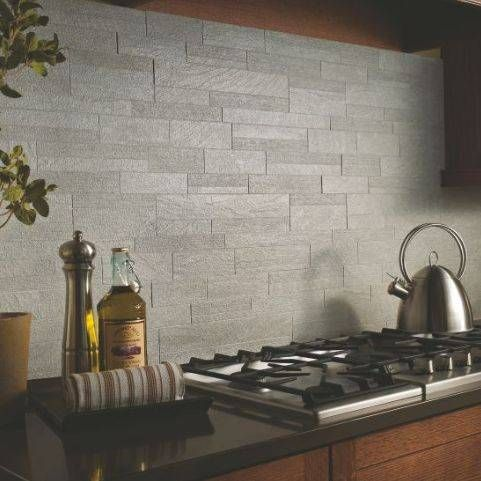 12 best images about countertop ideas on pinterest