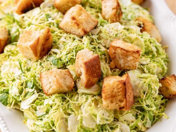 Potato Salad Recipe Ree Drummond