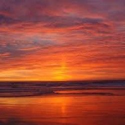Today's Sunset Pictures   Photo Gallery   Greatest Sunsets