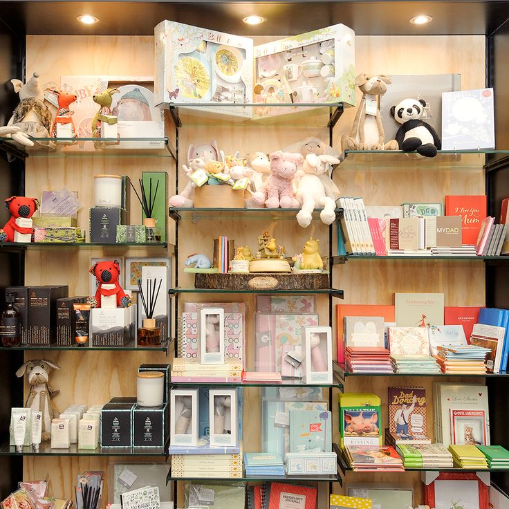 Card & Caboodle. With ply back panels and glass shelving, this creates a beautiful trendy display. #ply #glassshelving #shopforshops #shop #windowdisplay #windowdisplays #retailwindows #shopfront #shopdesign #shoprenovation #shopdisplay #display #visualmerchandising #vm #retaildesign #retail #merchandising #shopmerchandising #storemerchandising #shopfittings #shopfitting #shopfit #accessories #fitout #storedesign #smallbusiness
