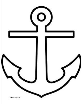 Volta com almofada marítima