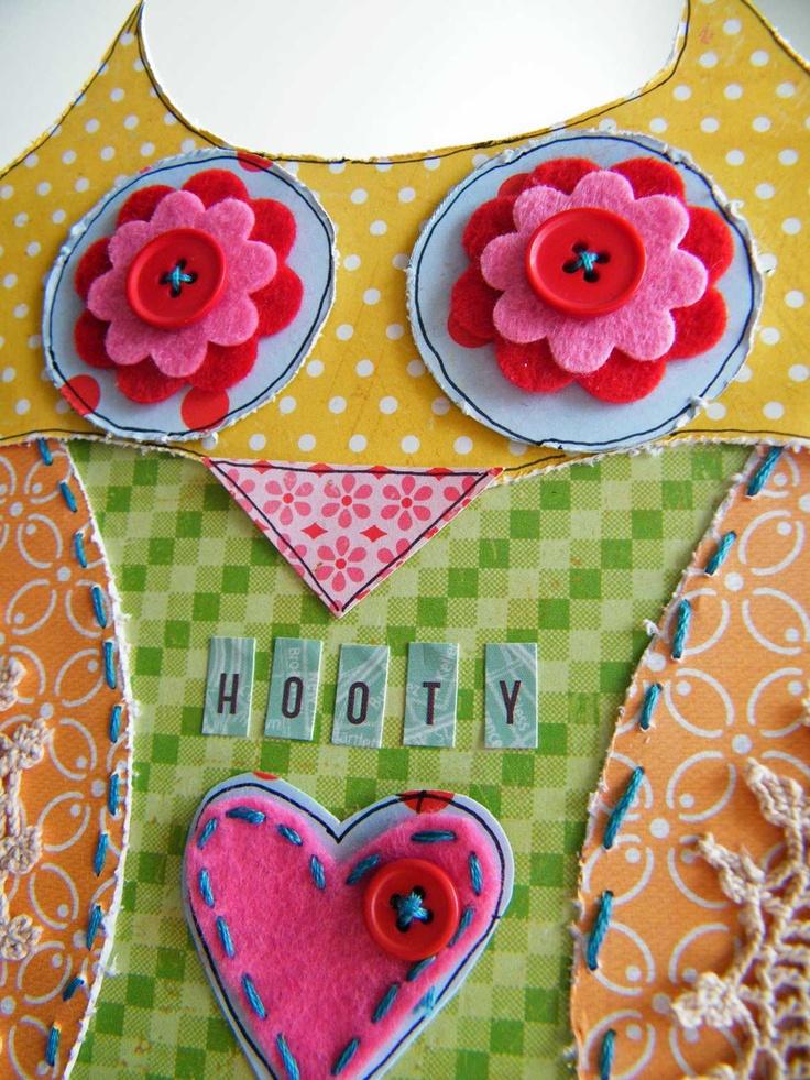 A Piece of Cake Designs - Blog: Inspiring a little Baking http://apieceofcakedesigns.blogspot.com.au/2012/07/inspiring-little-baking.html
