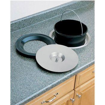 366 Best Kitchen Waste Management Images On Pinterest