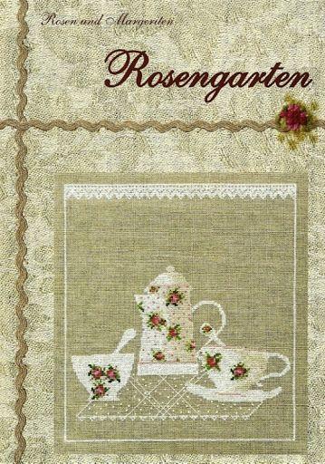 Rosengarten - Thais Fiorin Gomes - Picasa Webalbums