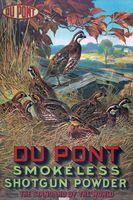Старинные плакаты рук-чертежа печать на холсте пейзажи живопись стены украшены картинами животных изображение птицы под деревом объявления плакат