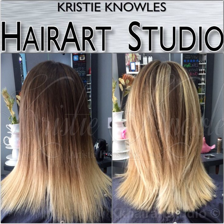 'Home-bré' #Fixed with the aid of the amazing @olaplex @olaplexuk this clients hair went from dead drab to DEAD FAB!#Balayage #Beauty  Price list  https://m.facebook.com/KristieKnowleshair/albums/821577754562285/  Inbox, call or text 07773640116 to book ❤️ #KristieKnowles #HairArtStudio #HairArt #Hull #HairEnvy #HairPorn #HairGoals #HairMagic #HighGloss #HairSecrets #HappyClient #HealthyHair #Hairgasm #InLove #InstaGlam #Transformed #LoveThis #NoFilter #BeforeAndAfter #Olaple