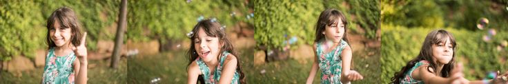 Danielle. Shottiing by Nicole Alcalá.  #forest #shooting #people #beauty #blueeyes #flowers #forest #girl  #bubbles