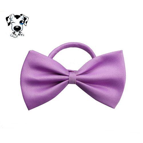 Pet Dog Accessories Fashion Cute Dog Puppy Cat Kitten Pet Toy Kid Bow Tie Necktie