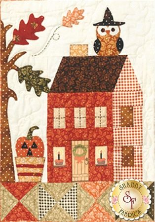 Best 25+ Pumpkin quilt pattern ideas on Pinterest | Fall quilts ... : pumpkin quilt patterns - Adamdwight.com