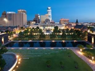 The Best Oklahoma City Attractions Ideas On Pinterest - 10 things to see and do in oklahoma city