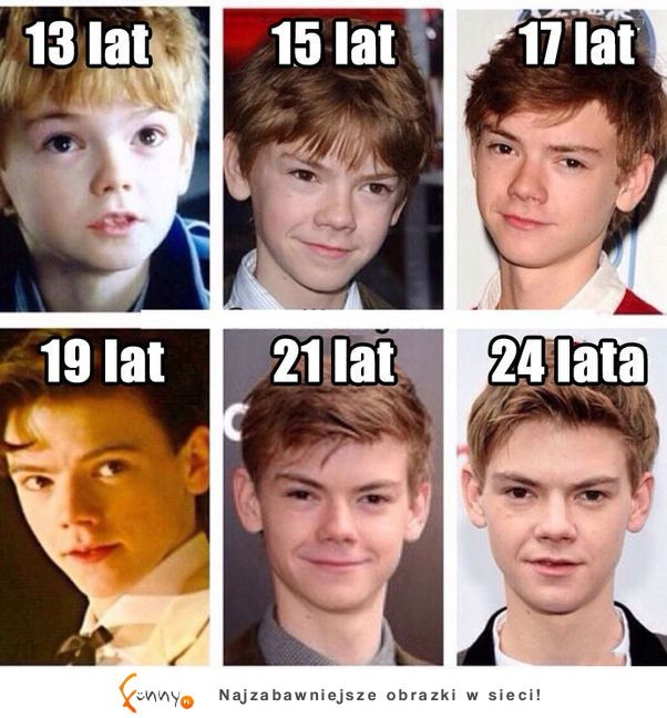 thomas brodie-sangster phineas and ferb - Google Search