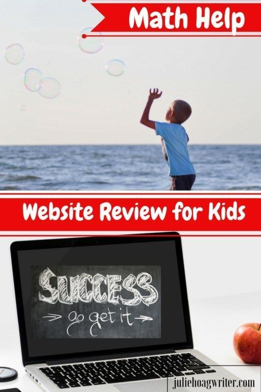 best math help websites ideas teaching math  thinkster math help website review for kids online math programs online math practice