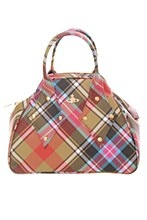 Vivienne Westwood Womens Bag multi N/A Derby