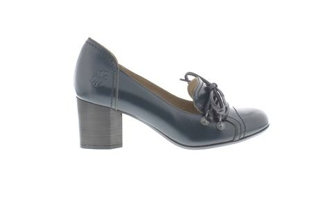 Womens | Fly London Shoes