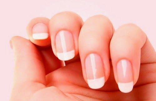 Portal Dicas e Truques: Como fazer um endurecedor de unhas caseiro?