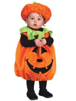 top ten cheap halloween costumes for infants babies kids and toddlers - Where To Buy Infant Halloween Costumes