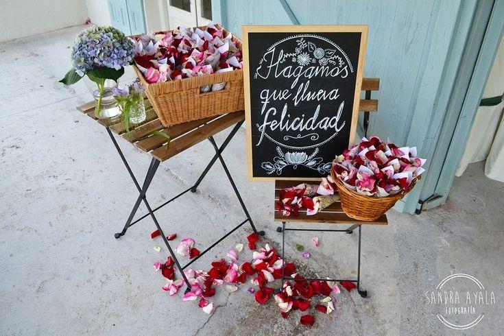 novios-tartas-boda-akebaso-sesion-inspiracion-dos-gardenias-bodas
