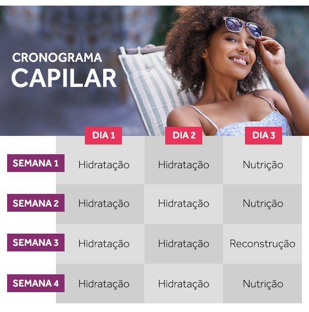 cronograma_capilar
