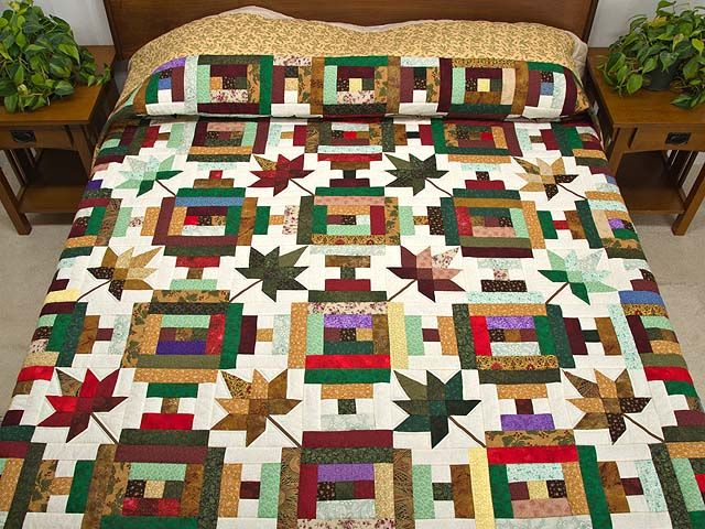 125 Best Images About Amazing Amish Quilts On Pinterest
