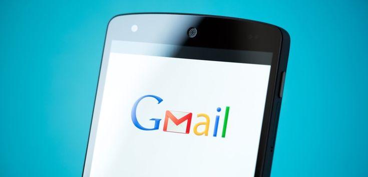 Google'ın sunduğu mail hizmeti olan Gmail, birçok farklı e-posta uzantılarının kendi uygulaması üzerinden kullanılmasına izin vermekteydi. Son yaptığı yenilikle bu özelliği bir adım ileriye taşıdı ve Gmailify isim uygulaması sayesinde, kullanıcıların tüm hesaplarını tek yerden yönetilebilmesini sağladı. Günümüzde kullanılan birçok e-posta servisinden en fazla tercih edilenlerinden biri olan Gmail, gün geçtikçe kendini geliştirmekte. Zaten daha …