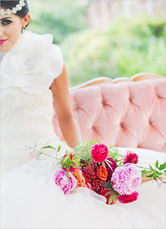 Bridal Bouquet In Mumbai : Best images about gorgeous dresses on rohit