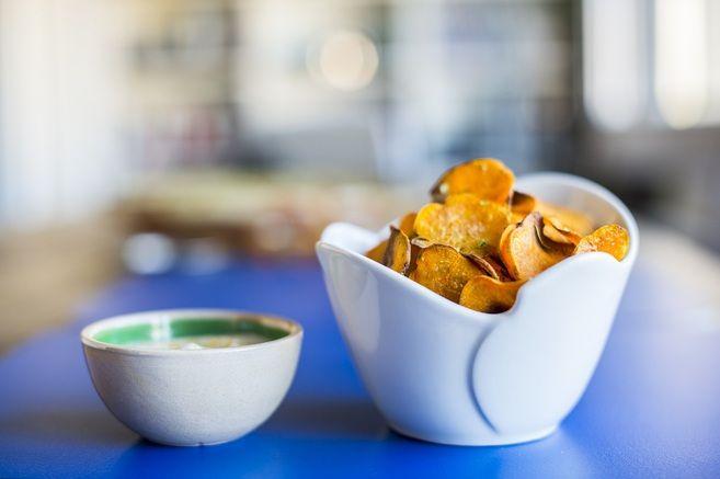 receta-chips-de-boniato-al-horno