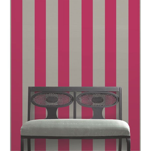 25 Best Ideas About Pink Striped Walls On Pinterest: Best 25+ Grey Striped Walls Ideas On Pinterest